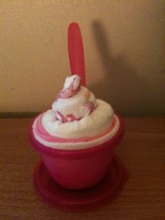 Baby Sundae Great Shower Gift
