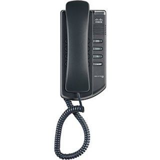 Cisco 7911 IP Phone Manual on PopScreen
