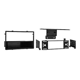 Metra™ 99 7892 94 96 Honda/Accord Radio Installation Kit