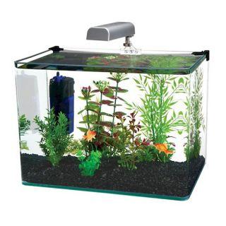 36 gallon corner bowfront aquarium for 90 gallon fish tank dimensions