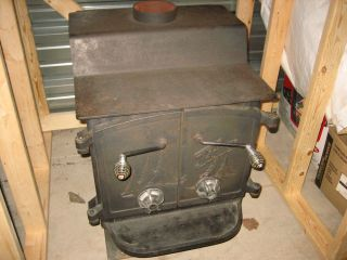 ... sale fisher wood stoves fireplaces fisher wood stoves mama bear fisher