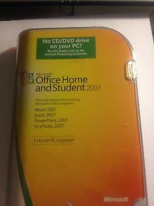 Discardedtaticore — Microsoft office home student 2007 serial number