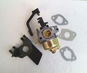Huayi Carburetor Generator Honda GX160 GX200 China 5 5HP 6 5HP 168F 2KW 3KW