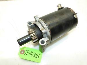 Case Repower Ingersoll moreover Briggs Electric Starter Briggs And Stratton Starter Motor moreover 16 Hp Kohler Engine Problems besides 15 Hp Briggs And Stratton Engine Parts Valve additionally Kohler 26 Hp Engine Problems. on vanguard starter wiring diagram