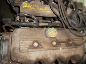 427 sohc ford engine parts autos post. Black Bedroom Furniture Sets. Home Design Ideas
