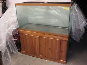 54 gallon corner fish tank for 90 gallon fish tank stand