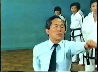 Taekwondo ITF T Shirts