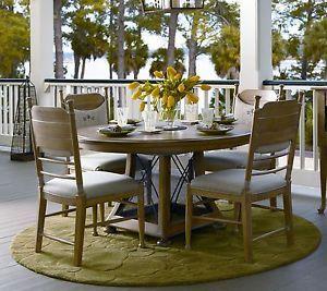 Universal Furniture Paula Deen Down Home 6 Piece The Hostess Credenza Hutch