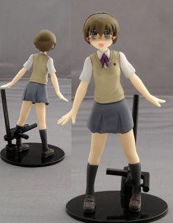 Oreimo Imouto GA Kawaii Figure Nimami Tamura Alt 137 6