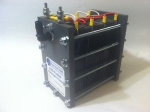 HHO Dry Cell Big 43 Plate 4 8 LPM Big Hydrogen Generator GA43