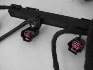 Engine Wiring Harness 2 0 Bev 5 Speed VW Jetta Golf GTI MK4 03 04 05 Uncut