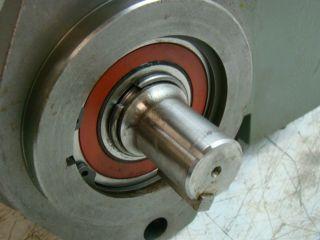 Oilgear Hydraulic Pump PVW 34RSAY Vvsa 388B