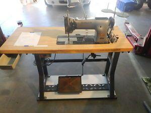 singer 29k51 sewing machine