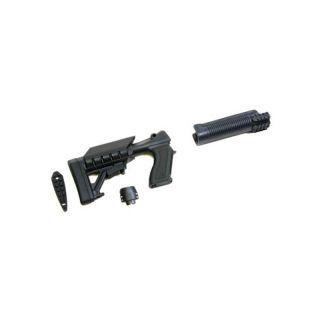 Remington 7400 Stock On Popscreen