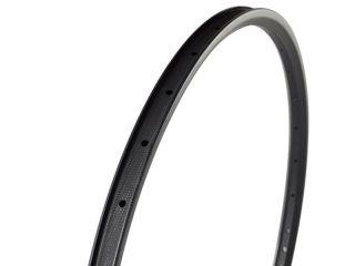 """29er Carbon Fiber MTB Rim 29"""" Mountain Bike Bicycle Carbon Fiber Clincher Rims"""