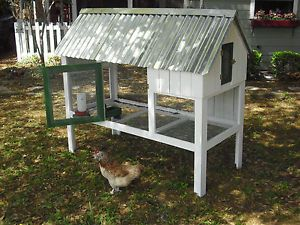 to chicken coop plans chicken coops plans do yourself chicken coops
