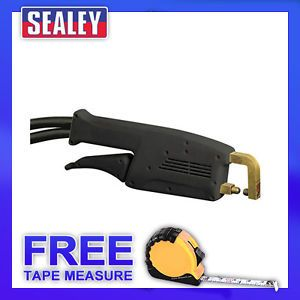 Sealey Manual C Spot Welder Pincers Welding Cutting Spot Stud Welders Acce
