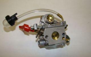 New Zama Carburetor C1M W44 Poulan Pro Weedeater