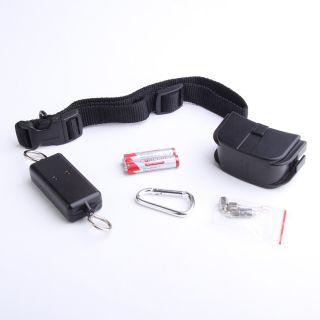 Walk Leash Walking Pet Dog Training Trainer Controller Collar Harness 300M