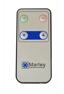 Q Mark HT1502SS 120V 1500 w Digital Programmable Wall Heater Best Space Heater