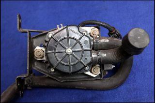 Ford Mustang Cobra 96 97 98 EGR Air Injection Vacuum PCV Pump Crank Vent