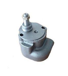 AR79463 New John Deere Tractor Engine Oil Pump 344E 440C 444E 550 A B G 2640