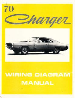pioneer deh 3200ub wiring diagram on popscreen 1970 dodge charger wiring diagrams schematics