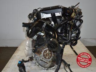 98 03 JDM 3S GTE Caldina Celica MR2 4th Gen ST215 Turbo Engine Wiring ECU Motor