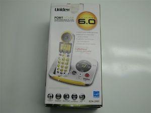 sony cordless phone answering machine