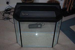 Fish Aquarium Lamp