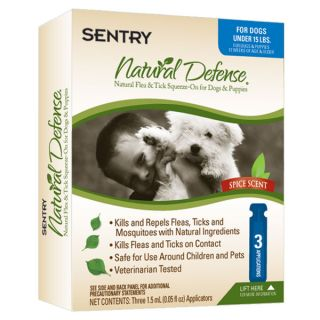 sentry collar for cats