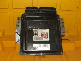 04 04 Nissan Armada 4x4 Engine Computer ECM 2004 921
