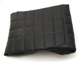 ★ Saddlemen Saddle Skins Replacement Seat Cover • CB750K 1972 1976 • H618 ★