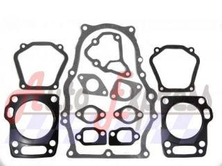 Honda Gasket Set Kit Fits Honda GX620 GX670 18 20 24 HP Engine Complete