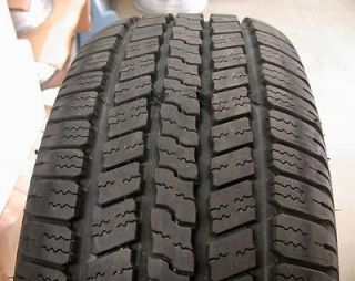 """New 2004 13 Ford F150 F 150 FX4 18"""" Factory Wheels Rims Tires Expedition"""
