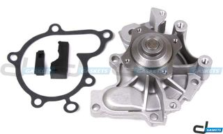 Ford Probe Mazda 626 Progete 2 0 Overhaul Engine Kit