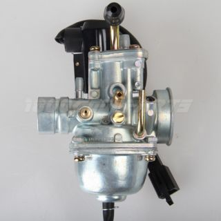 19mm Carburetor Yamaha Jog 50cc 90cc 100cc 2 Stroke Scooter Moped Carb PZ19