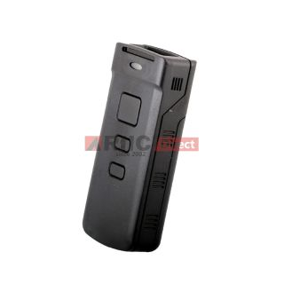 Motorola CS3070 Bluetooth Barcode Scanner for Android iOS iPad and