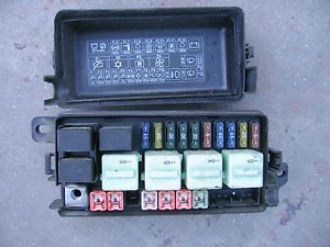 Wiring Diagram: 28 2009 Mini Cooper Fuse Box Diagram