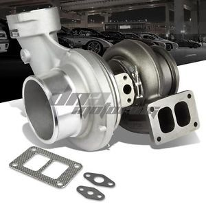 Caterpiller Diesel Engine Turbo Charger C500700A for Cat 3406 3406B 3406C