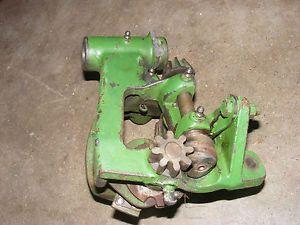 John Deere Baler On Popscreen. John Deere 14t Hay Baler Knotter Parts. John Deere. John Deere 14t Baler Pto Shaft Diagram At Scoala.co