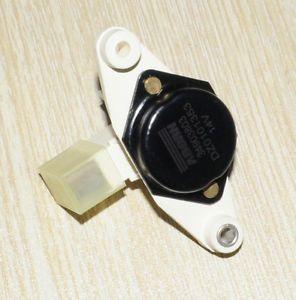 New Voltage Regulator Alternator for Audi 100 BMW 3 5 6 7 Series E30 E36 E28 E24