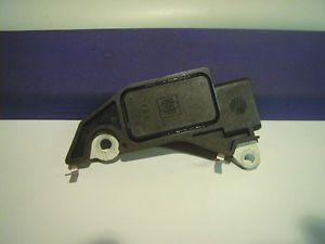 VR472 Regal Camaro GMC Oldsmobile Pontiac Voltage Regulator 1116411