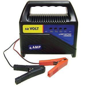 Napa Car Battery Jump Starter