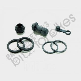 Honda CA 125 Rebel T JC24 1996 Tourmax Front Caliper Seal Kit