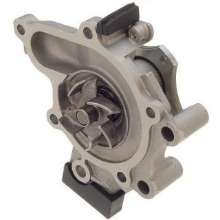 Water Pump Ford Probe Mazda MX6 626 Protege 93 02 New