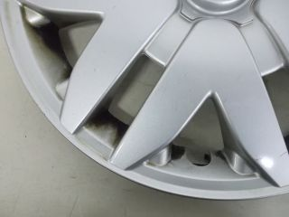 Toyota 2004 Sienna Wheel Cover