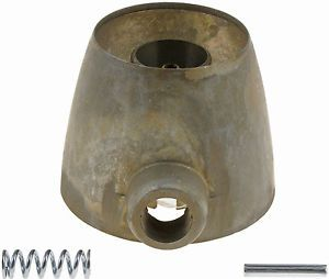 Dorman 83242 Shifter Bushing Part Auto Transmission Shift Lever Collar Carded