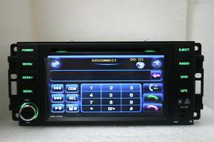 $$ Sale Quality 2012 Dodge RAM DVD GPS Navigation Radio iPod Bluetooth