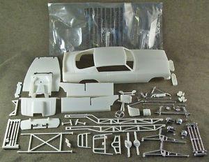 1 25 scale model car parts junk yard center line wheels tires. Black Bedroom Furniture Sets. Home Design Ideas